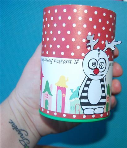 Christmas 022 (Small)