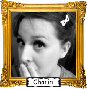 Dt charin name